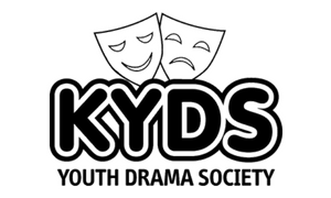 KYDS Youth Drama Society